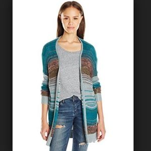 Billabong Boho Sweater